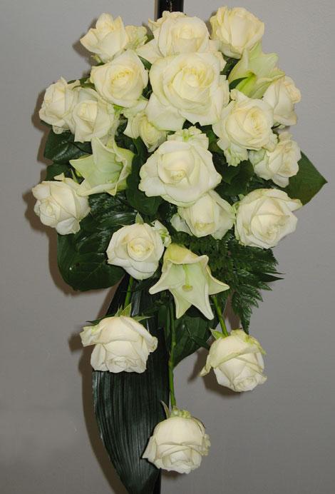 110 ruusu lilja