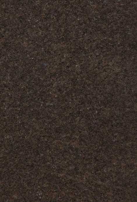 Antiikki-Labrador