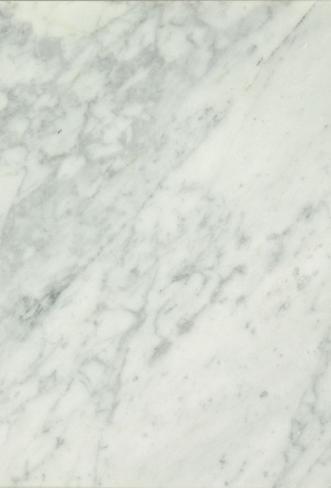 Carraran-marmori