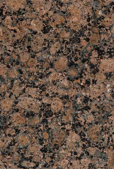 Ylämaan-ruskea-graniitti